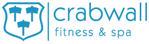 Fitness & Spa at Crabwall Manor