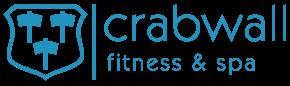 Fitness & Spa at Crabwall Manor